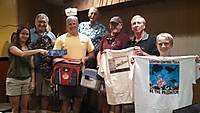 Door_Prize_Winners_Sept_2015.jpg