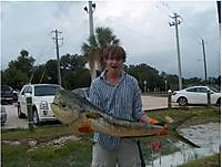 Jeremiah_W_first_Dlophin_Catch_ever_Aug_09.jpg