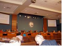 Escambia_County_Commission.jpg