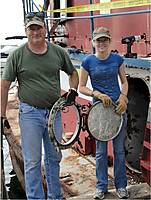 Father_Daughter_Reef_Building_on_the_Monica_Lee_Tug.jpg