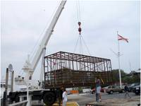 crane_loads_this_27_Artificial_Reef_on_the_boat.jpg