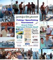 Fishing_Tournament_2008_Collage_sm.jpg