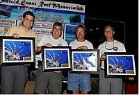 Rep_Gaetz_w_-_Don_Gaetz_Champion_of_the_Fishery_Winners.jpg