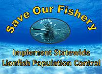 Save_our_Fishery_Poster_Implement_Statewide_LF_Control.jpg